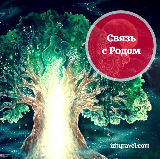 https://izhuravel.com/wp-content/uploads/2018/05/Snimok-ekrana-2018-06-12-v-21.25.26.png