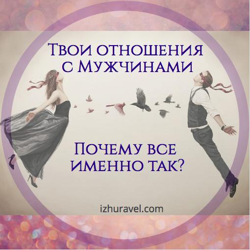 https://izhuravel.com/wp-content/uploads/2018/06/Snimok-ekrana-2018-06-15-v-17.10.58.png
